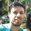 evandrobranco's avatar