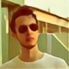 evandroeisinger's avatar