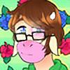 EvanDuell97's avatar