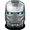 evanem82's avatar