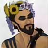 evanesce24's avatar