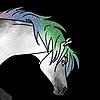 Evanescence122's avatar