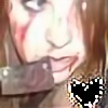 evanescencechick89's avatar