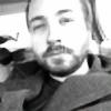 evanescencesithlord6's avatar