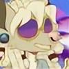 Evanescent-Shark's avatar