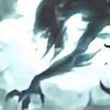 evanescent1's avatar