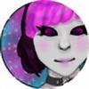 evanescentecho's avatar