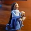 EvanescentIdeas's avatar