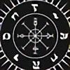 EvanescentOceans's avatar