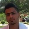 evanesen's avatar