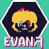 EvanF30's avatar