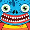 EvanFallen-J-Fan's avatar