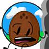 EvanFireHD's avatar