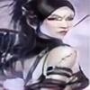 EvangaLa's avatar