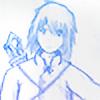 Evangeder's avatar