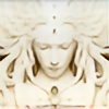 Evangele's avatar