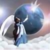 evangelicalangelic's avatar