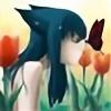 Evangelina17's avatar