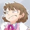 Evangeline-Louise's avatar