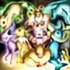 evangeline2005's avatar