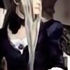 EvangelineMakikiyam's avatar