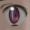 evangelinengelo's avatar