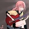 EvangelineSerina's avatar
