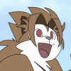 EVANGELION-02's avatar