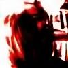 evangelion5's avatar