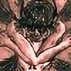 Evangelionfan's avatar