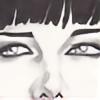 EvangelistaC's avatar