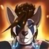 Evangellos's avatar