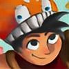 Evangellynn's avatar