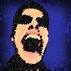 EvangeloDaishya's avatar
