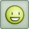 Evangelyne-Drivelty's avatar