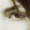 evangelynn's avatar