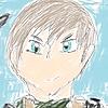 Evangeo's avatar