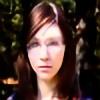 Evangialine's avatar