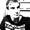 EvanHat's avatar