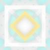 EvanianSky's avatar