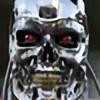evanildopj's avatar