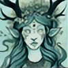Evanira's avatar