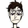 EvanIsHigh's avatar