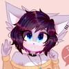 EvanistX's avatar