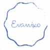 EVANIXO's avatar