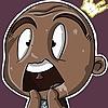 Evanjedi's avatar