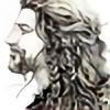 evankart's avatar