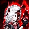 EvankHorizon's avatar