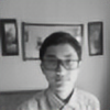 evanl148's avatar