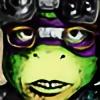 EvanLimberger's avatar